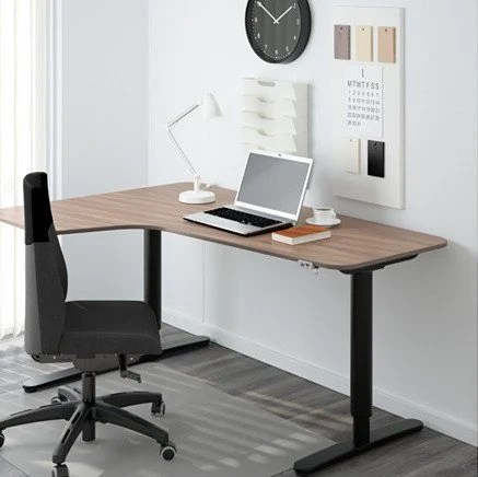 bekant-corner-desk-left-sit-stand-gray