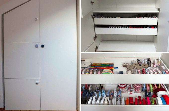 Hackers Help How To Shorten Pax Wardrobes Ikea Hackers