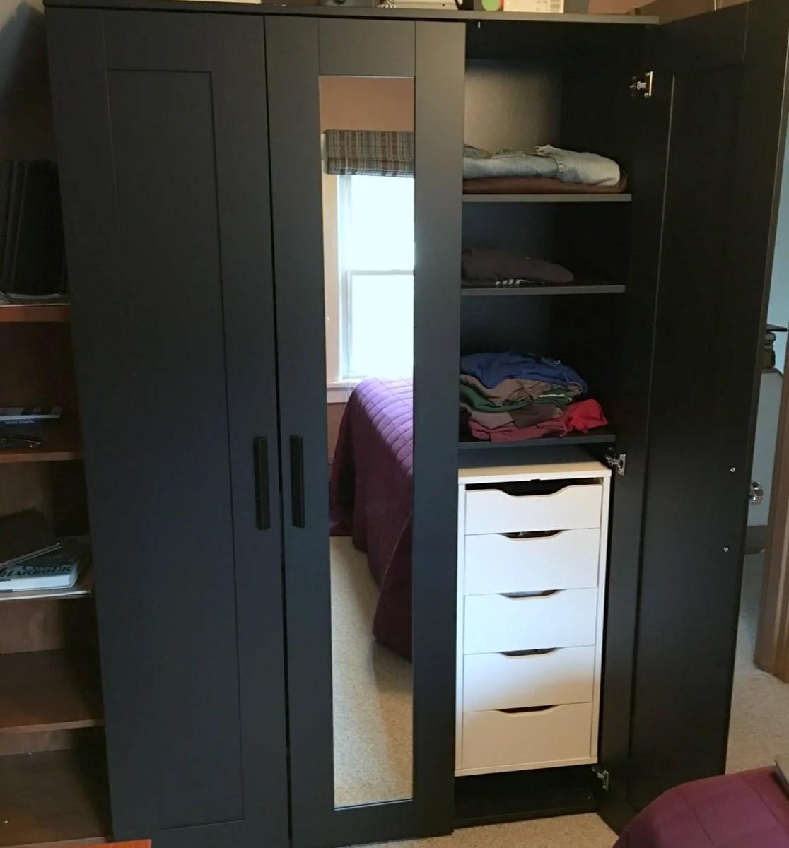 Brimnes Ikea Doors Www Armoire Picturesque Www Picturesboss Com