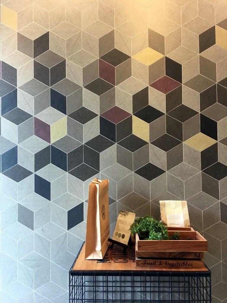 feruni bathroom tiles