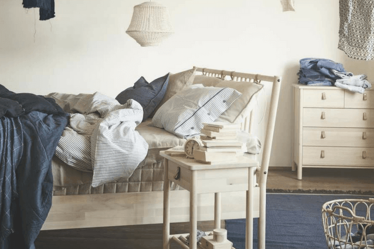 10 New Items At Ikea Youll Want For Your Home Ikea Hackers