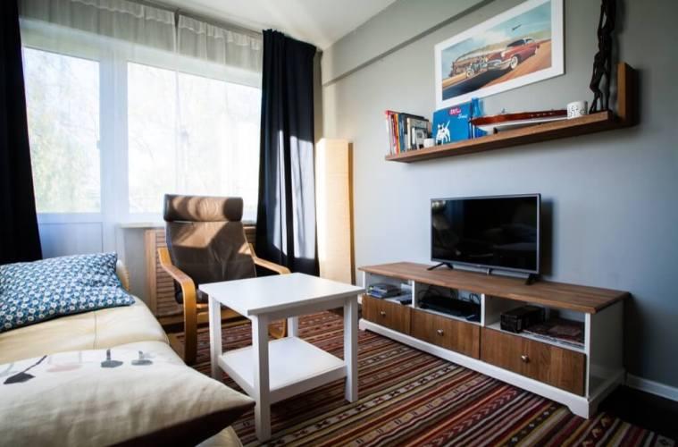 Spiksplinternieuw Kastbed Ikea. Diy Bookshelf Bed. Ikea Hemnes Daybed Daybed Bedroom BB-87