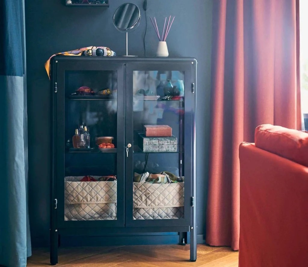 First look at the 2019 IKEA catalogue and it does not dissapoint