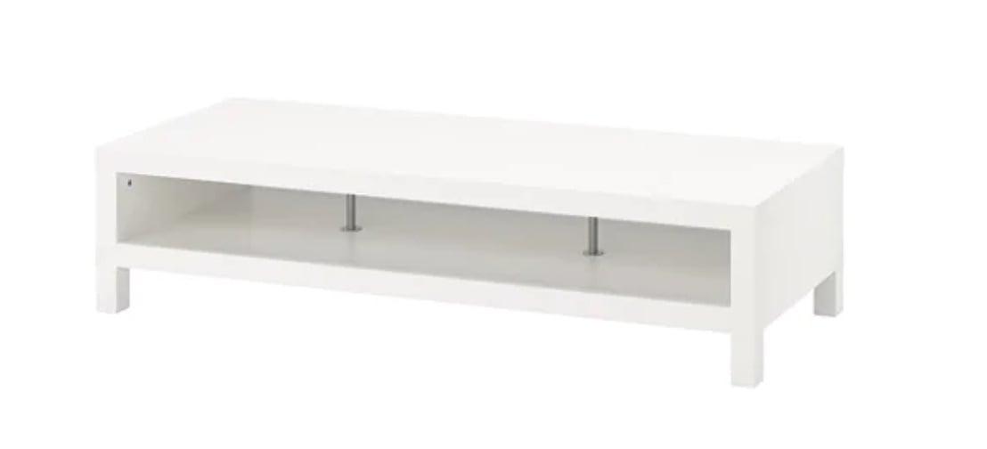 IKEA Lack TV stand