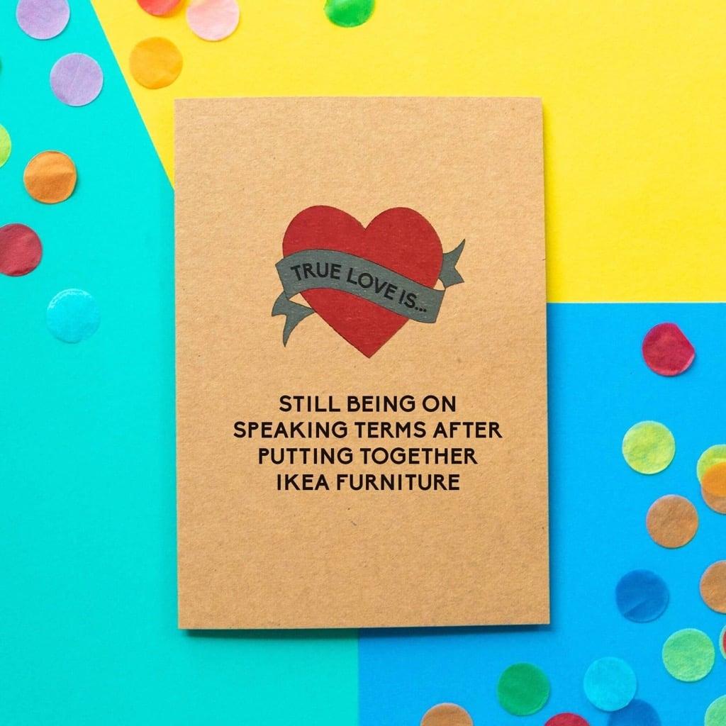 valentines day gift ideas ikea