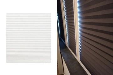 magnetic blinds built in ikea schottis