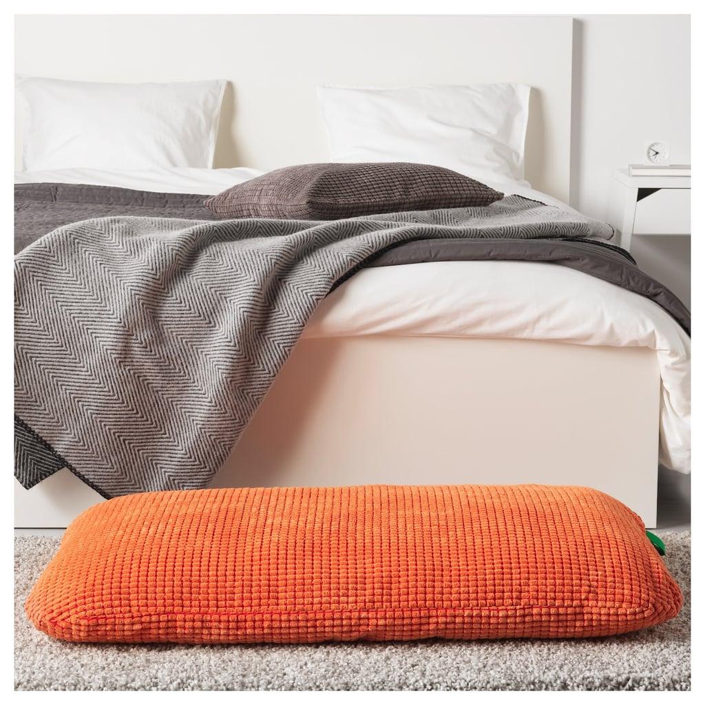 LURVIG IKEA Pet Collection - cushion