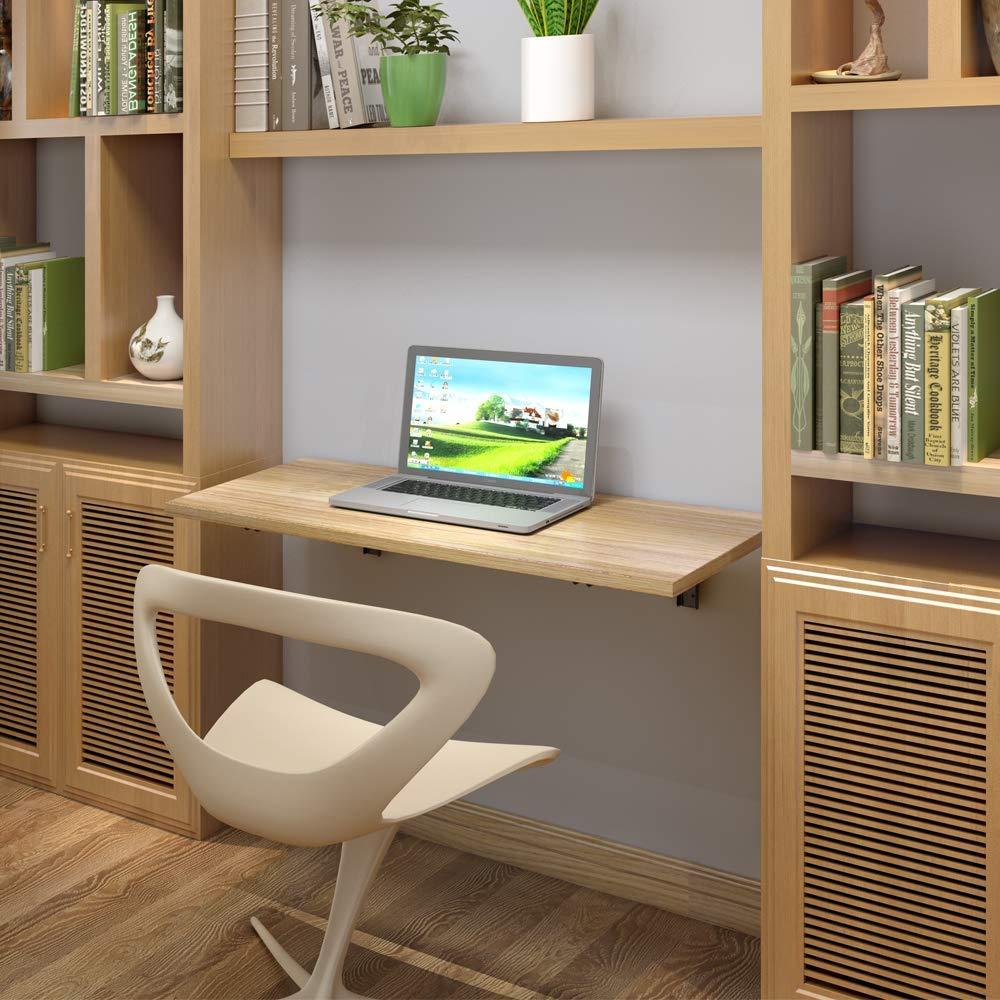 foldable table ikea alternative