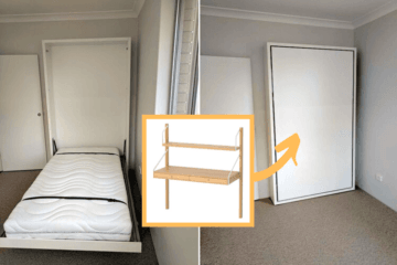 Ikea Hackers Clever Ideas And Hacks For Your Ikea