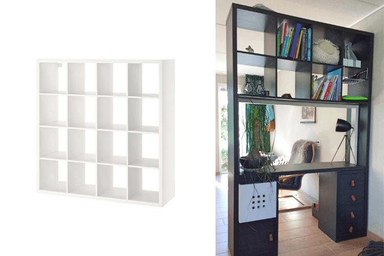 room divider archives ikea hackers