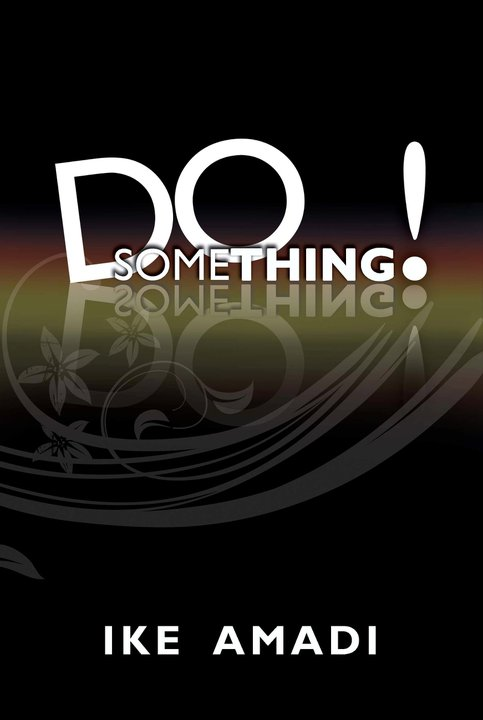 ike-amadi-do-something