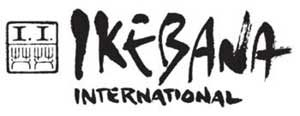 ikebana-international.at