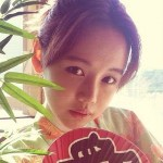Ikeda Spa Review by QiuQiu