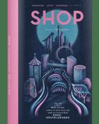 SHOP Press Cover