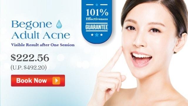 acne-facial-promotion