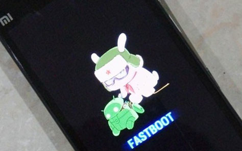 https://i2.wp.com/www.ikeni.net/wp-content/uploads/2014/09/Xiaomi-Fastboot-474x296.jpg