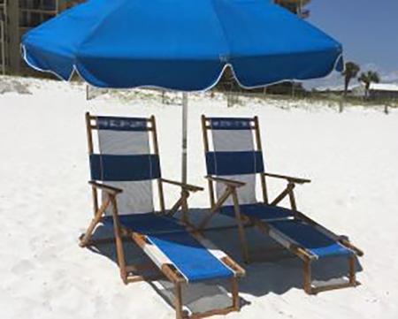 chair-set-rental-umbrella