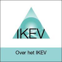 Over het IKEV