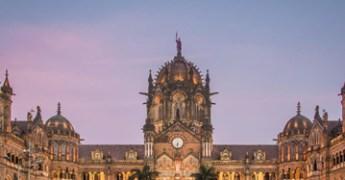 Mumbai iKeva