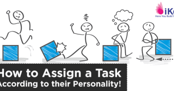 Task On Personality