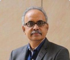 Dr Ramesh Babu Byrapneni