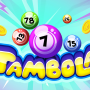 Game Of The Week – Tambola