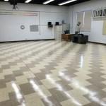 Classroom Wax 3