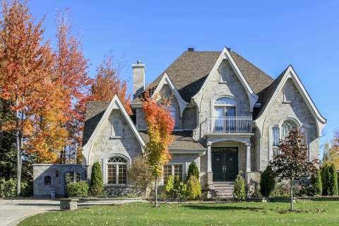 cost to paint exterior of home