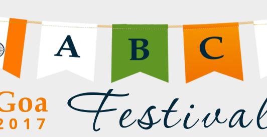 ABCD International Festival 2017