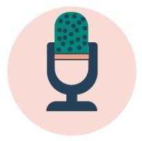 Ikigai - De Japanse leer die zorgt voor balans