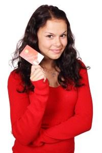 Dapat Malaman bago kumuha ng Credit Card 2