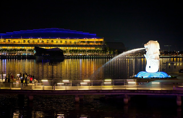 singapore-404290_640