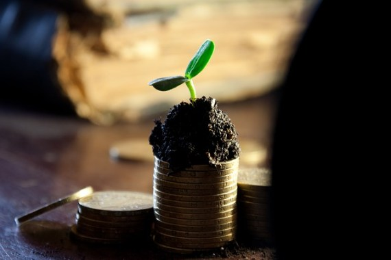 High Interest Savings Account Philippines