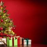3 Best Minimalist Christmas Ideas
