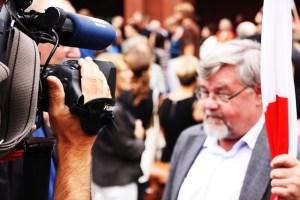 Should we trust the media?