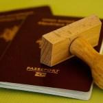 Paano mag online reservation para sa Passport ? (2018 update)