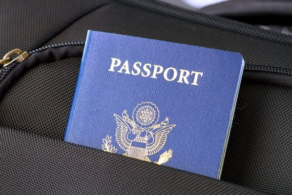 Help if Philippine Passport Lost or Mutilated