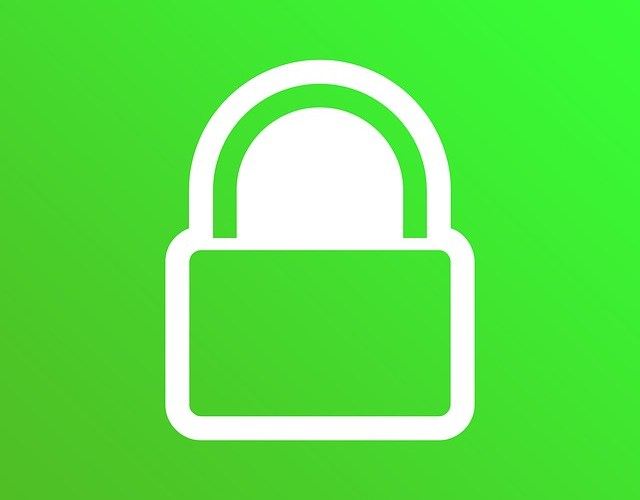 Struggling with SSL certificate