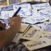 Paano palitan ang iyong LAST NAME sa PSA Birth Certificate