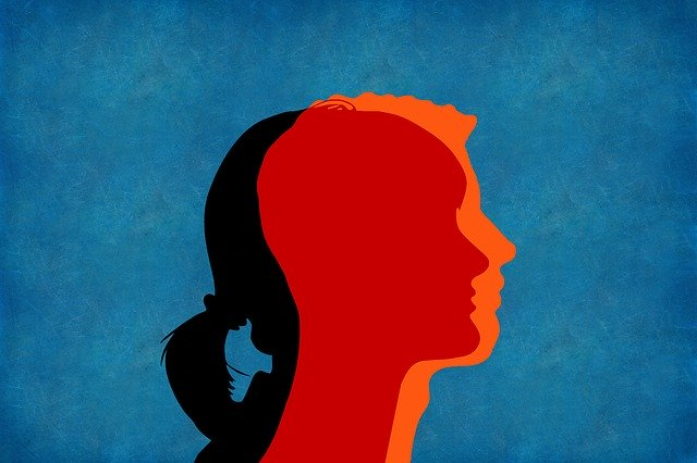 """Puwede bang palitan ang kasarian o """"gender"""" sa PSA Birth Certificate matapos ang Gender Reassignment Surgery?"""