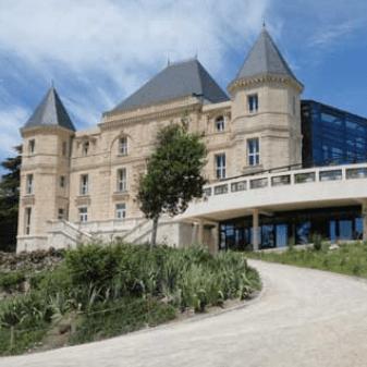 L Co Quartier La Reynarde St Menet Marseille 11me