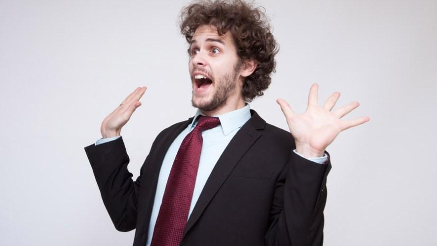 「楽天銀行」10分で分かる口座開設手順と3つメリット!