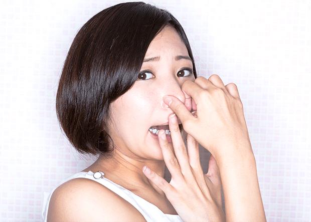 口臭が気になるあなたに!口臭の効果がある「口臭サプリ」おすすめ3選