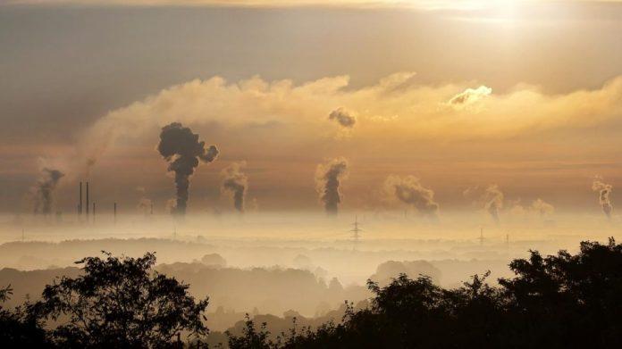 Fosil Yakıtları Derhal Bıraktığımız Takdirde Küresel Isınmayı Durdurabiliriz - İklim Haber