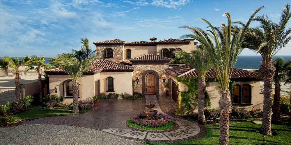 Upscale Home Decor Catalogs