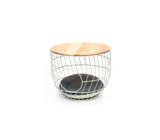51DN-Wire-cat-table-wit