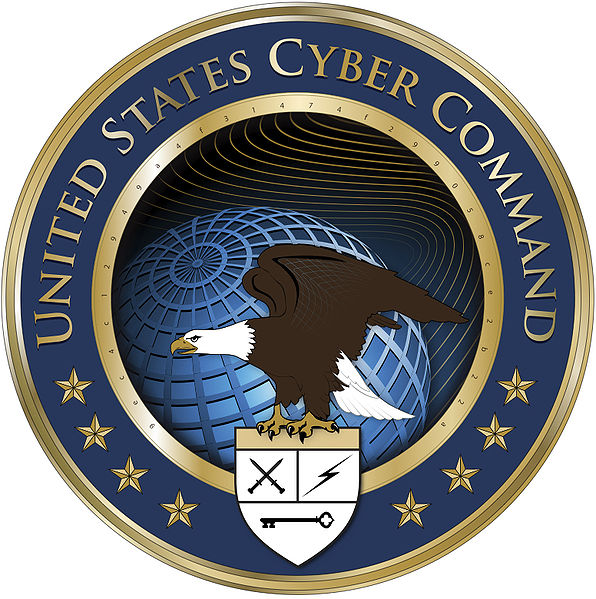 Image result for TAO NSA cyber command