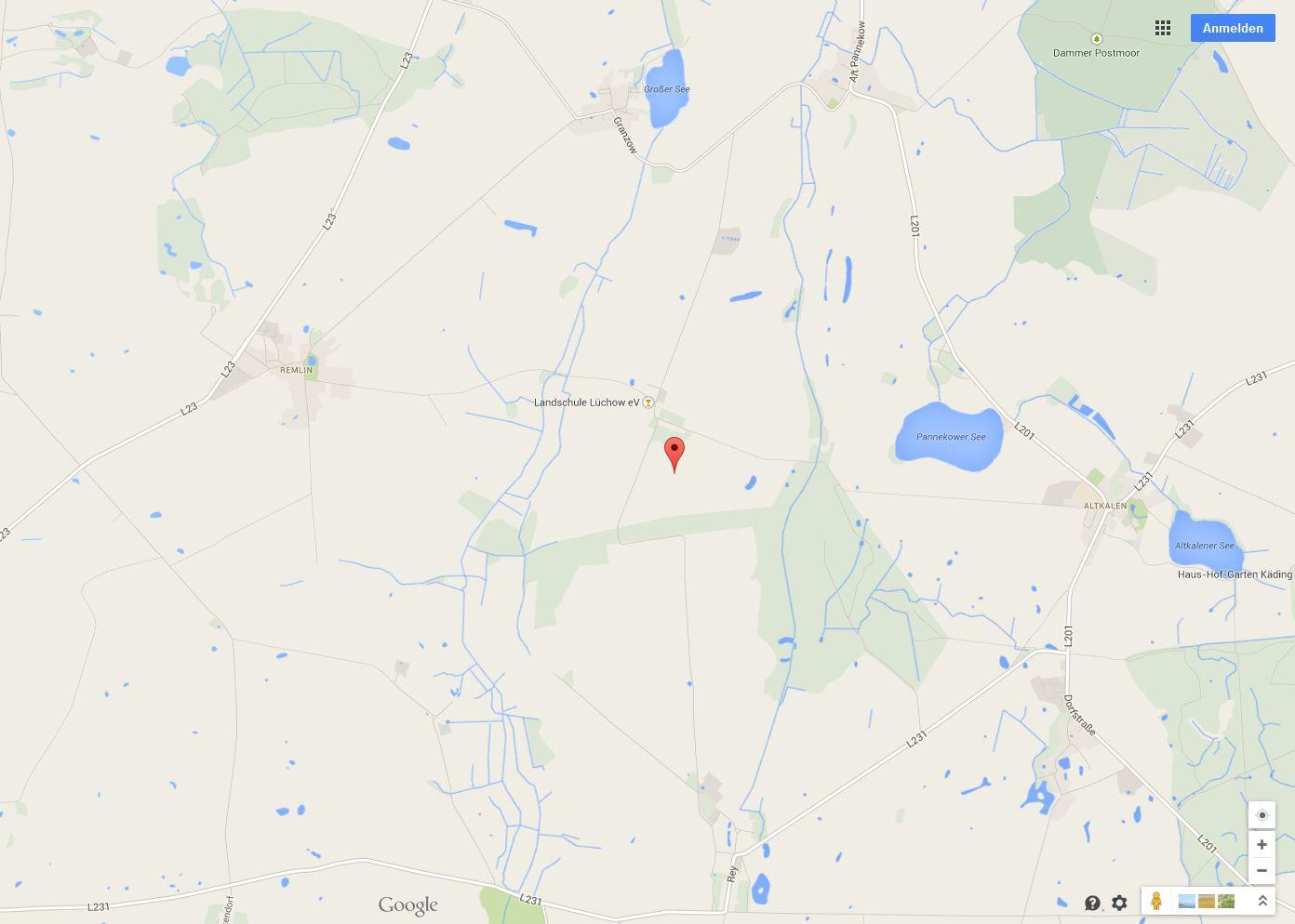 lüchow_maps