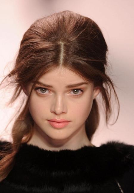 2011 Hair Trends Beehive Hair Beehive Hairdo How To