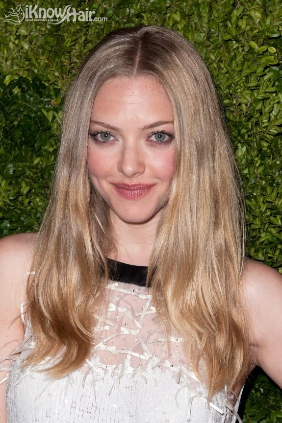 Amanda Seyfried Hair Amanda Seyfried Haircut Hair Color